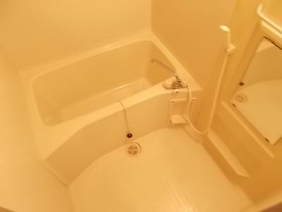 【浴室】ファインコールティービーエフ(FINE CALL TB-F)