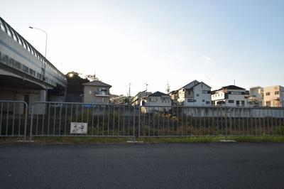 【周辺】第9摂津グリーンハイツ 株式会社Roots