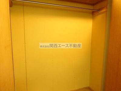 【収納】吉田アバンギャルド
