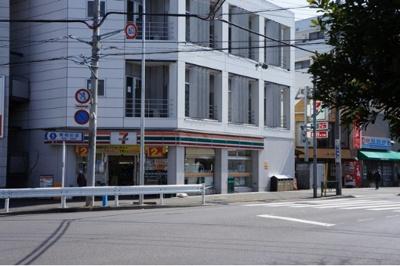 【周辺】レオネクストルネッタ(54435-102)