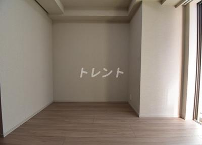【居間・リビング】メイクスデザイン芝公園