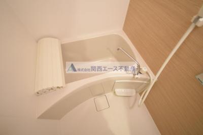 【浴室】LUCE(ルーチェ)