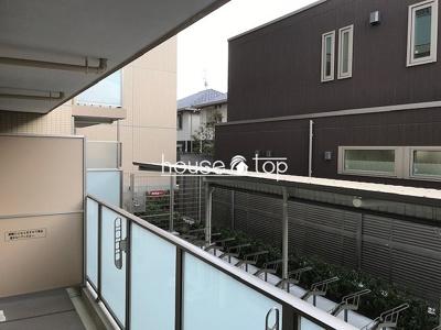 【展望】レジェンダリー甲子園浦風町