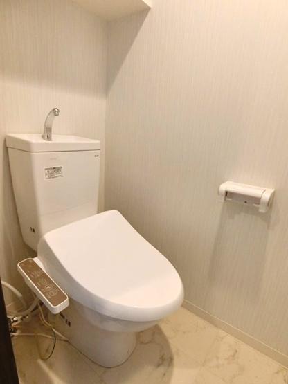 【トイレ】COCORO21812【ココロニイチハチイチニ】