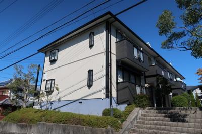 サンビレッジ十五谷(Good Home)