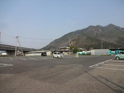 【駐車場】VH石生-Ⅱ