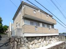 サンフォルテ神戸西の画像