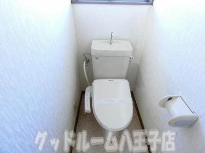 カームハイツの写真 お部屋探しはグッドルームへ