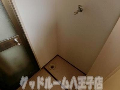 かぴーハイツKANBEの写真 お部屋探しはグッドルームへ