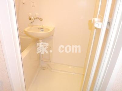 【浴室】レオネクスト岩澤(51601-103)