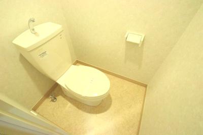 うれしいバストイレ別 コートヤード