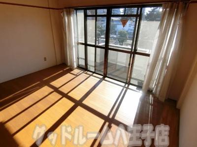 阿川マンションの写真 お部屋探しはグッドルームへ