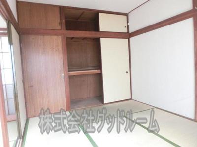 岩澤貸家の写真 お部屋探しはグッドルームへ