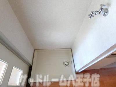 グロブナーハウス寺町の写真 お部屋探しはグッドルームへ