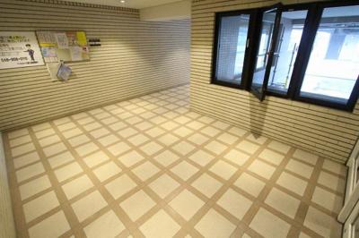 建物の内部です リフォーム完了しました♪♪毎週末オープンハウス開催♪三郷新築ナビで検索♪