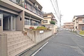 きれいな外観です リフォーム完了しました♪♪毎週末オープンハウス開催♪三郷新築ナビで検索♪