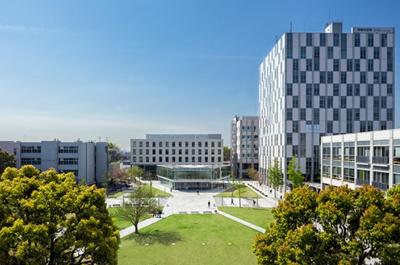 神奈川工科大学至近 ユキパレス