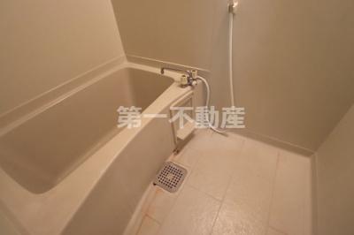 【キッチン】サンライフ・アイ