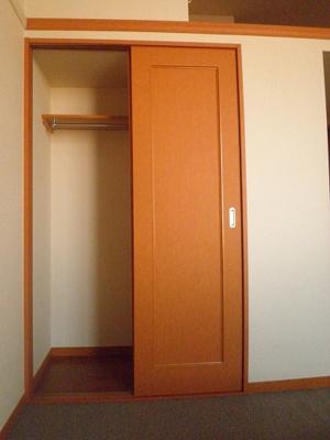 【玄関】鎌倉材木座