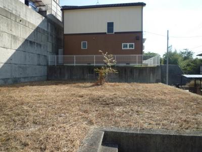 【外観】玉野市田井5丁目 2区画