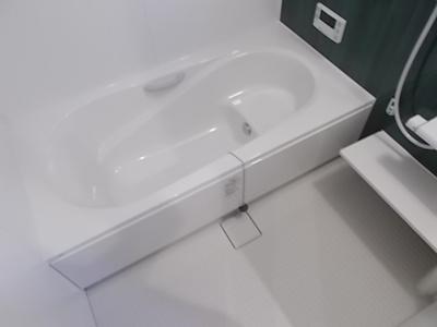 【浴室】RadIAnceさくら
