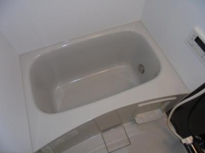 【浴室】スタートリビングS