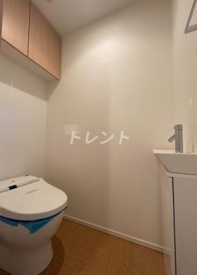 【キッチン】クオリア千代田御茶ノ水