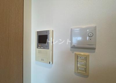 【その他】クオリア千代田御茶ノ水