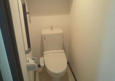 【その他共用部分】シオン平戸