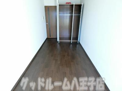 みなみ野モジュールの写真 お部屋探しはグッドルームへ
