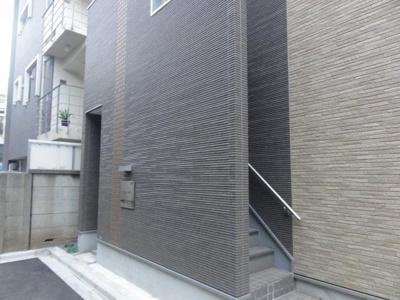 【エントランス】Stage本町
