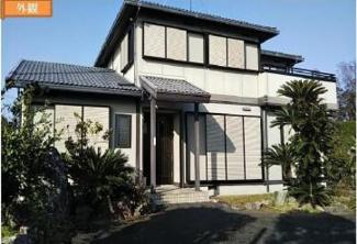 セキスイハイム施工の注文住宅!!