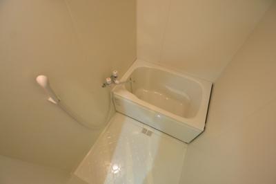 【浴室】Casa Rokko 友田町