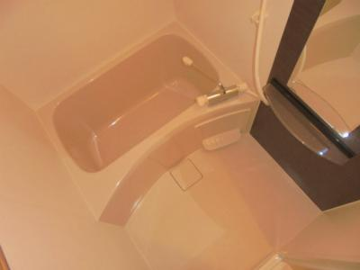 浴室乾燥機能付き