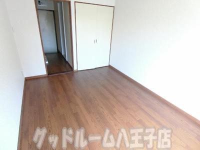 あるばとろすの家 の写真 お部屋探しはグッドルームへ