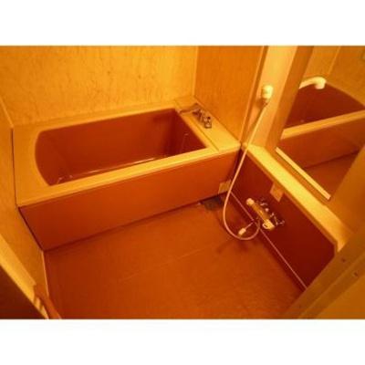 【浴室】高塚苑