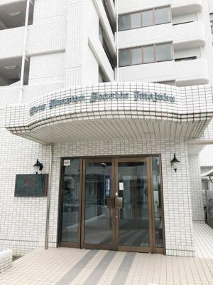 ライオンズマンションシーサイド今宿  (3LDK)