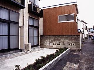 【浴室】エム ツインズ