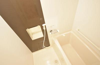 【浴室】エスペランサ中原