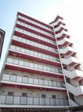 大阪市東淀川区東中島2丁目のマンションの画像