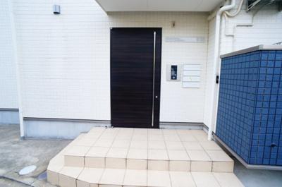 【外観】GRANDTIC平安通駅前