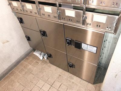 【玄関】ティアラ118