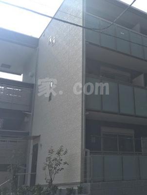 【外観】MOONI(56491-103)