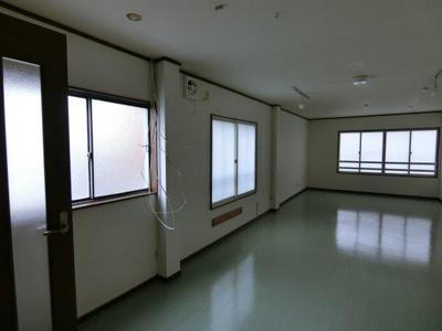 【内装】石川ビル