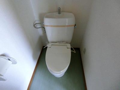 【トイレ】石川ビル