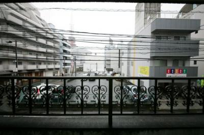 天神レジデンスあかし (A201)