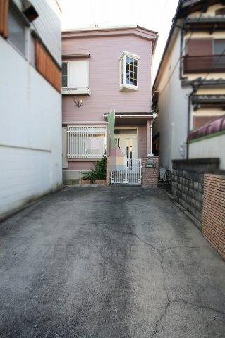 堺市西区・高石市の不動産のことならZERO-ONEにお任せ下さい