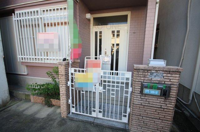 購入のご相談 住宅ローンのご相談もお気軽にZERO-ONEまで!!