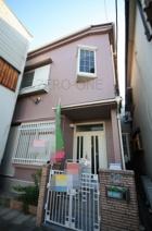 堺市西区堀上緑町 中古住宅 リフォーム済の画像