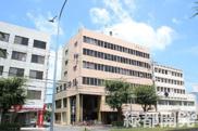 阪田ビルの画像